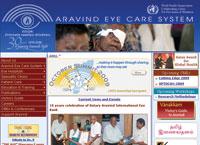 eINDIA 2009 nominations: telecentre