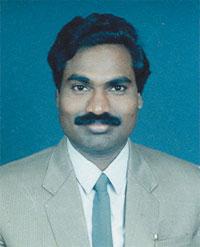 Jacob Victor Joint Director, eGovernance, Department of IT & C, Andhra Pradesh